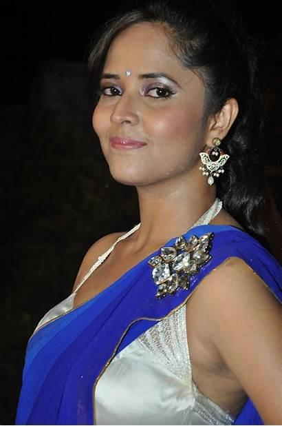 Armpit Anasuya Hairy Anchor Indian Bollywood Actresses