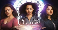 Charmed: 5 Things the Reboot Kept the Same (& 5 It Changed)