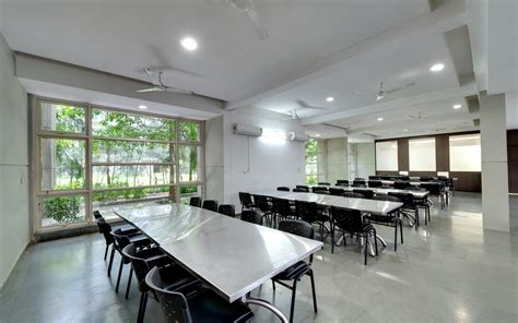 infrastructural facilities gujarat forensic sciences
