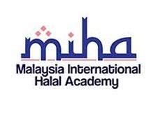 KOHAS halal training - KOHAS