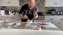 Celebrity chefs sharing recipes online is an iso blessing ...