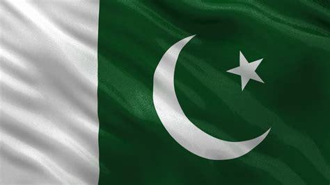 Puerto Rico Hd Wallpaper Flag Of Pakistan Wallpapers Misc Hq Flag Of Pakistan Pictures 4k Wallpapers
