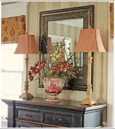 dining room buffet ideas traditional dining room
