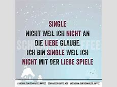 SINGLE – SCHWARZERKAFFEE