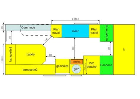 plan cuisine collective mercotribe voir le sujet vos plans d 39 aménagement