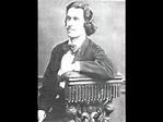 Josef Strauss - Allerlei,Polka Schnell,Op.219 - YouTube