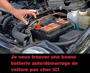 Prix Parallelisme Leclerc Auto : batterie voiture leclerc prix votre site sp cialis dans les accessoires automobiles ~ Medecine-chirurgie-esthetiques.com Avis de Voitures