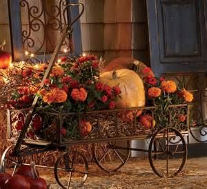 Fall Wagon Decorations best 25 fall wagon decor ideas on pinterest fall porch