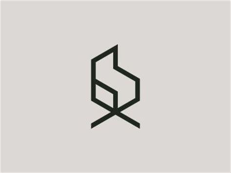 best 25 furniture logo ideas on simple logos