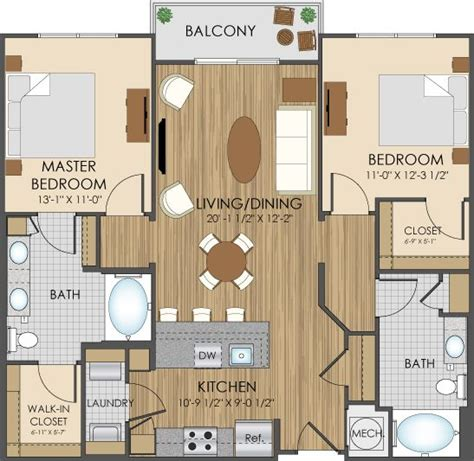 3 bedroom apartments in gaithersburg md the world s catalog of ideas