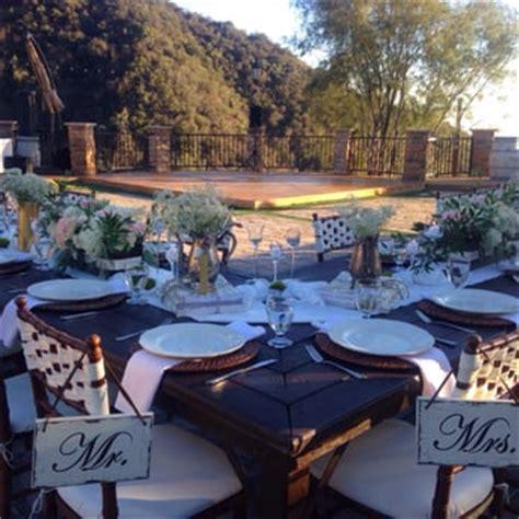 serendipity garden weddings 147 photos 61 reviews