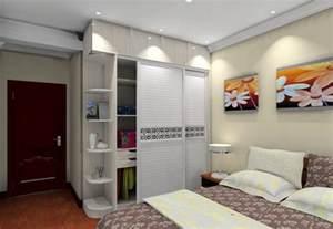 free home interior design free interior design images bedroom 3d house