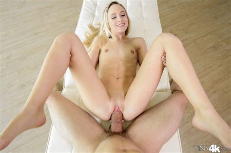 Bree Mitchels Naked Blonde Girls