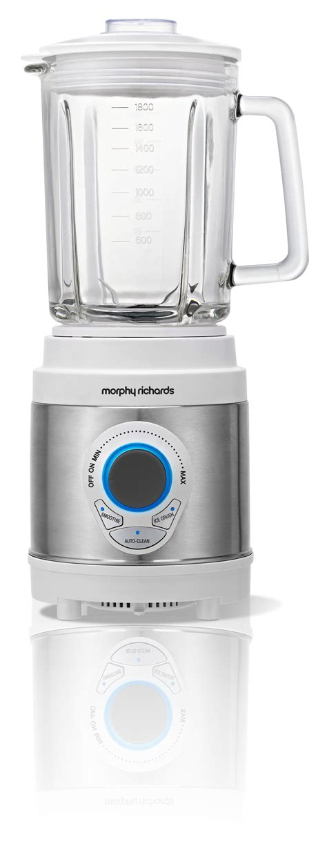 Buy And Compare Small Kitchen Appliances > Home And Garden