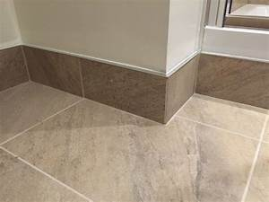bathroom skirting ideas 28 images tiled bathroom With skirting board for bathrooms