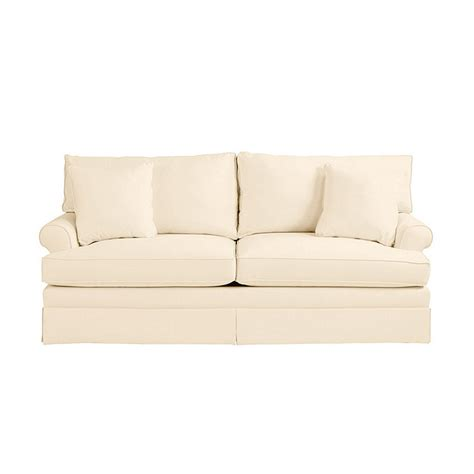 Sofa Order by Davenport Sofa Slipcover Special Order Fabrics