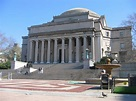 File:Low Memorial Library Columbia University NYC.jpg ...