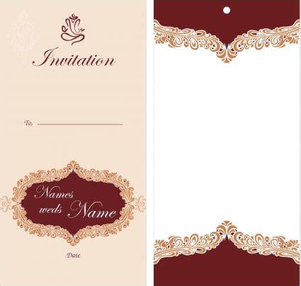 Bridal Shower Invitations Free Printable Templates