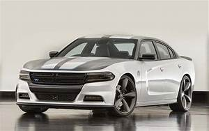 New 2018 Dodge Charger Rt Concept Car Models 2017 2018 for