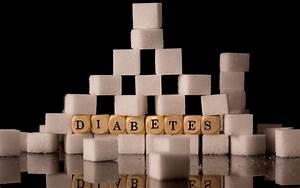 Молочный гриб при лечении диабета