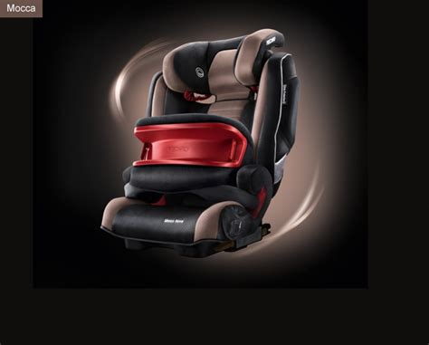 siege auto tex baby mode d emploi notice sieges auto rehausseurs bébés et mode d emploi