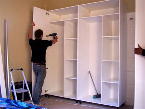 bathroom cabinet ideas storage built in cupboards custom made wardrobes wardrobe