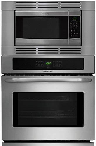 ge monogram advantium series zsarss    cooktop speedcooking oven zsarss