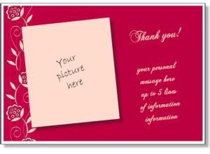 cards template card authorization