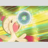 Pokemon Gabite | 500 x 372 animatedgif 416kB