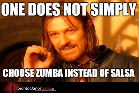 Salsa Dancing Meme - salsa dancing meme 28 images 145 best images about ballroom everything on pinterest salsa