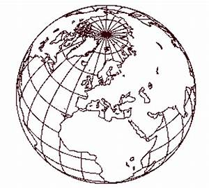 Fluchtgeschwindigkeit Erde Berechnen : navi ~ Themetempest.com Abrechnung