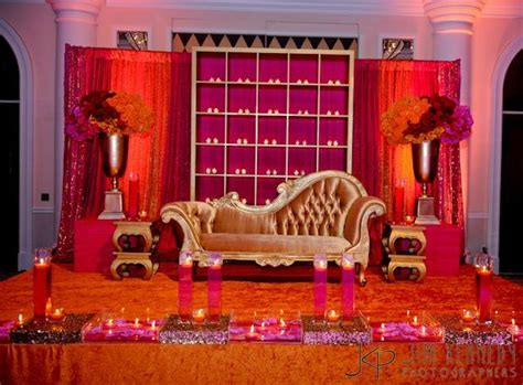 Indian Weddings, Indian And Indian Wedding Receptions On