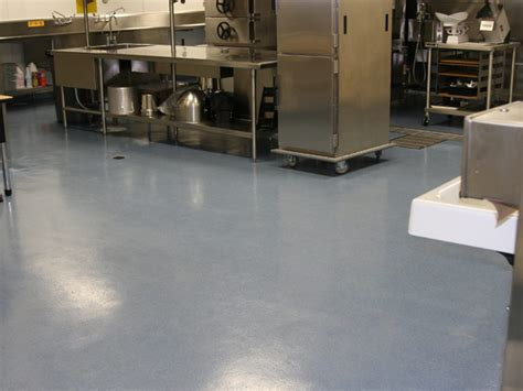 epoxy flooring restaurant epoxy industrial flooring waterproofing experts