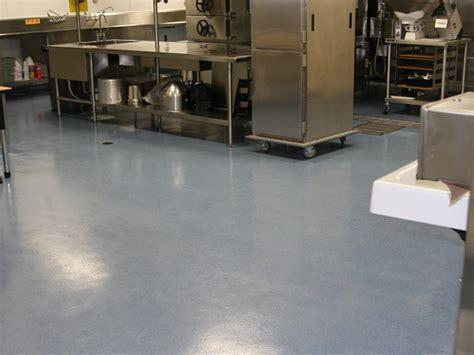Epoxyindustrial Flooring  Waterproofing Experts