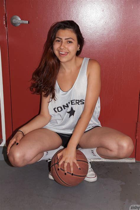 Set Vanessa Rivas Zishy