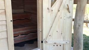 Welche Sauna Kaufen : aussensauna kaufen die top 3 fragen vor dem kauf einer aussensauna ~ Whattoseeinmadrid.com Haus und Dekorationen