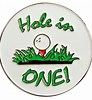 Image result for hole in one