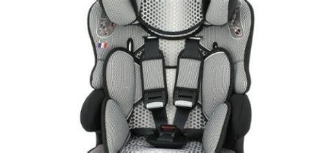 si鑒e auto pivotant isofix recaro siege auto pivotant bebe confort axiss