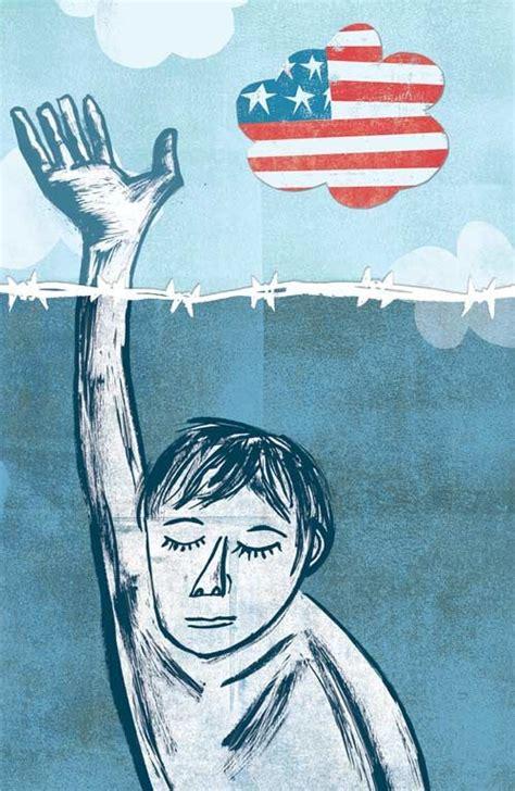 art  activism     dream  reality