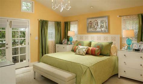 los mejores colores  dormir bien decorar hogar