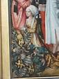 Countess Palatine Margaret of Mosbach | Wiki | Everipedia