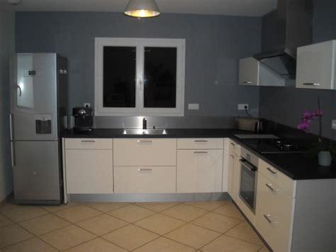 cuisine casher notre projet se précise la cuisine est posée photos