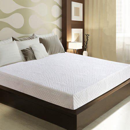 granrest   luna memory foam mattress mattress