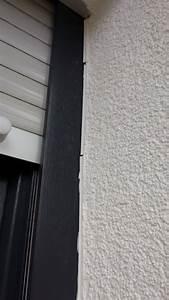 Fassade Neu Verputzen : putzleisen einbauen u verputzen wie man es nicht macht ~ Lizthompson.info Haus und Dekorationen