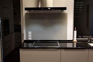 Spritzschutz Küche Ikea : ikea k che spritzschutz valdolla ~ Michelbontemps.com Haus und Dekorationen