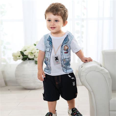 boy summer baby clothes   months  baby boy summer