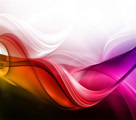 Abstract, Swirls Wallpapers Hd / Desktop And Mobile