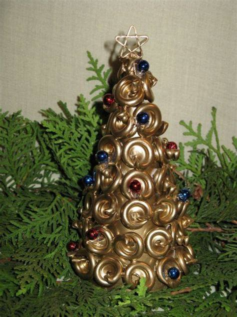 32 ideas for an alternative christmas trees godfather style