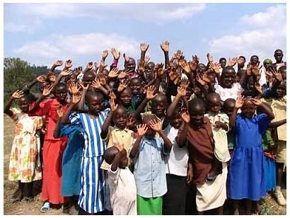 Rwanda Rwandan French Ibyo Ijambo Abaturage Mu