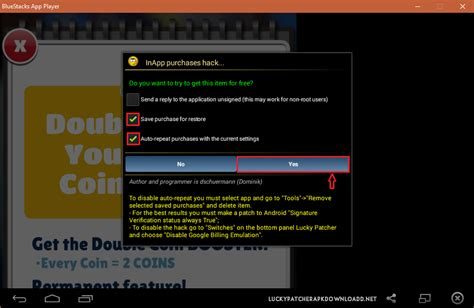 lucky patcher for pc windows install on windows 10 8 1 8 7 lucky patcher